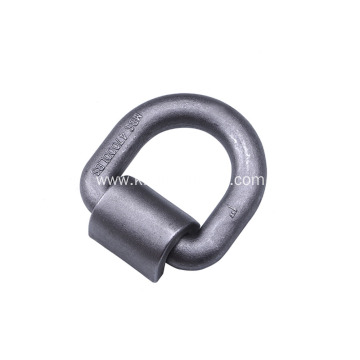 Heavy Duty D Ring For Trailer